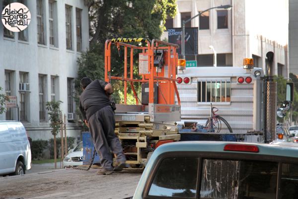 Mural_RIckshaw_Stop_San_Francisco_01_201251 copia