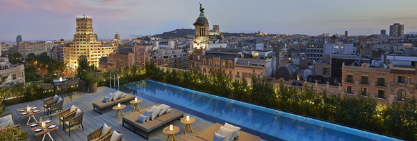 please_dont_tell_hotel_mandarin_barcelona1