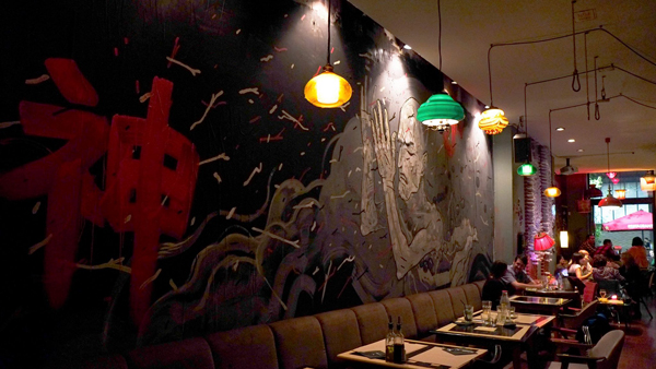 mural_live_painting_guzzo_barcelona1