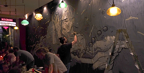 mural_live_painting_guzzo_barcelona6