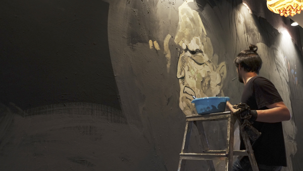 mural_live_painting_guzzo_barcelona7
